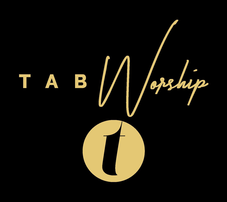 TW_Logo_e5c872_Gold